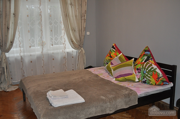 Apartment in 10 minutes from Rynok square, Zweizimmerwohnung (56724), 001