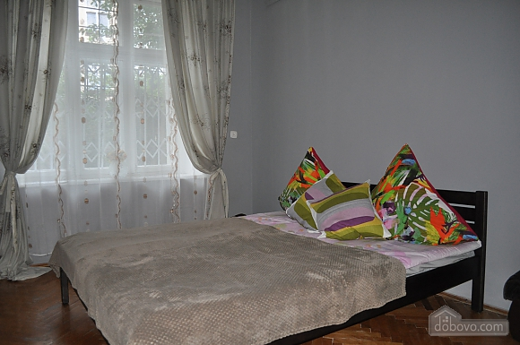 Apartment in 10 minutes from Rynok square, Zweizimmerwohnung (56724), 002