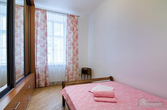 Apartment in the center of Lviv, Dreizimmerwohnung (79984), 007