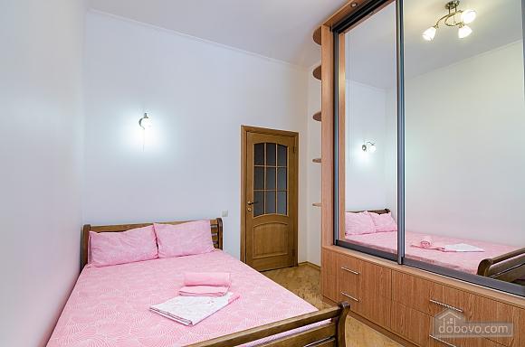 Apartment in the center of Lviv, Dreizimmerwohnung (79984), 008
