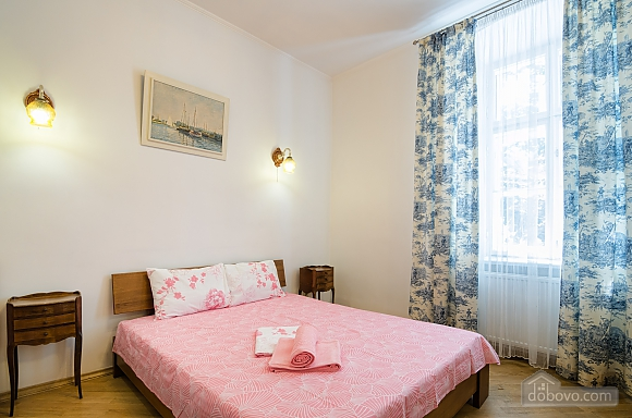 Apartment in the center of Lviv, Deux chambres (79984), 009