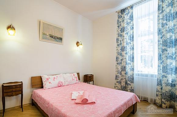 Apartment in the center of Lviv, Dreizimmerwohnung (79984), 009