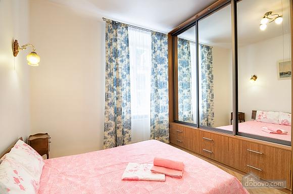 Apartment in the center of Lviv, Dreizimmerwohnung (79984), 011