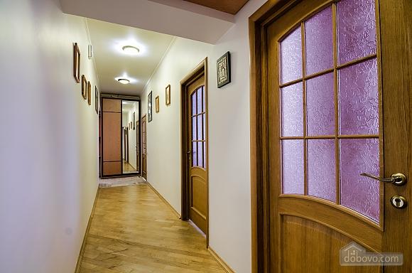 Apartment in the center of Lviv, Dreizimmerwohnung (79984), 015