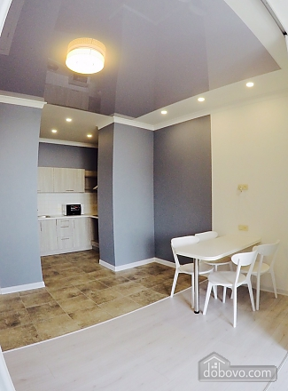 Апартаменти в Аркадії, 2-кімнатна (26979), 002