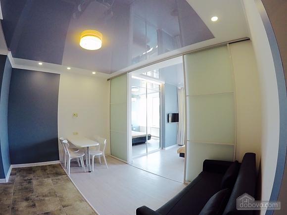 Апартаменти в Аркадії, 2-кімнатна (26979), 004