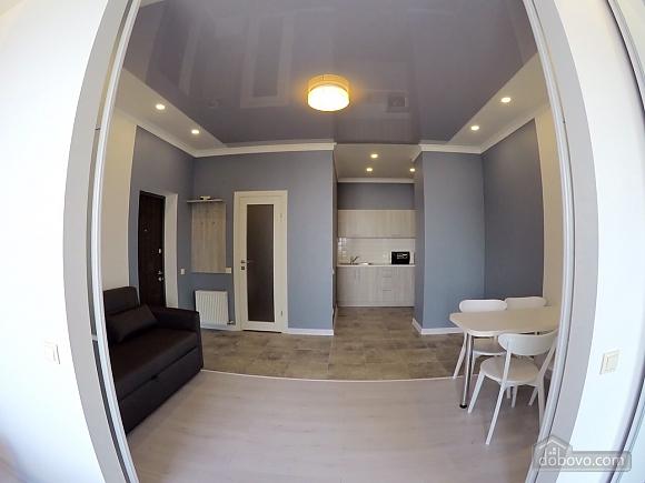 Апартаменти в Аркадії, 2-кімнатна (26979), 005