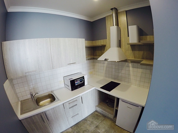 Apartment in Arkadia, Zweizimmerwohnung (26979), 007