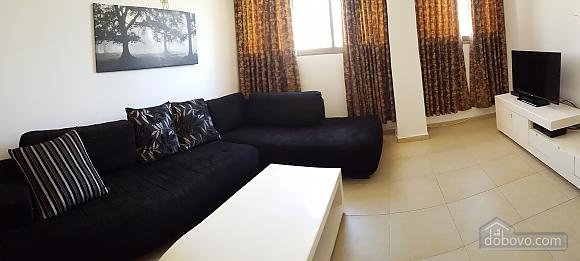 Olga's apartment double central Tel-Aviv, Una Camera (67291), 007