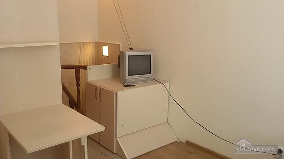 Cozy apartment, Studio (79187), 003