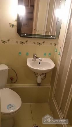 Cozy apartment, Monolocale (79187), 004