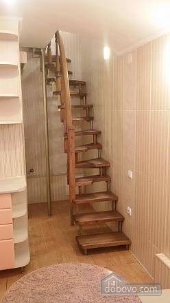 Cozy apartment, Studio (79187), 005