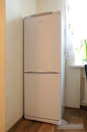 Cozy apartment, Studio (91360), 002