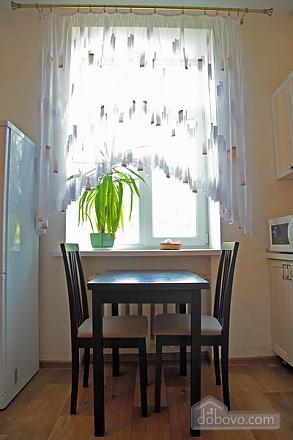 Cozy apartment, Studio (91360), 006