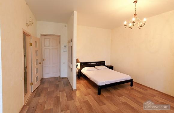 Cozy apartment, Studio (91360), 008