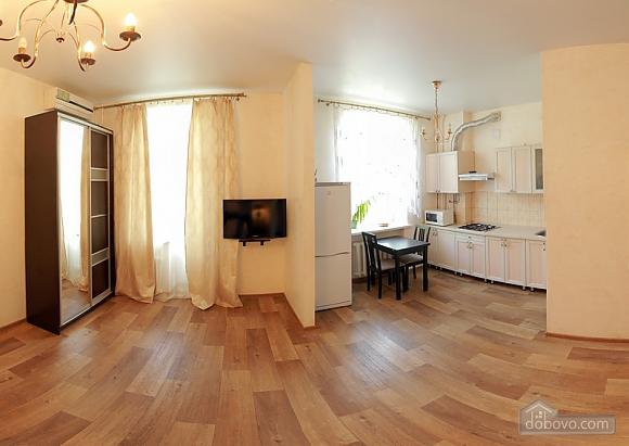 Cozy apartment, Studio (91360), 009