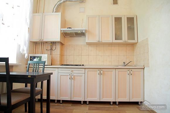 Cozy apartment, Studio (91360), 010