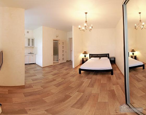 Cozy apartment, Studio (91360), 001