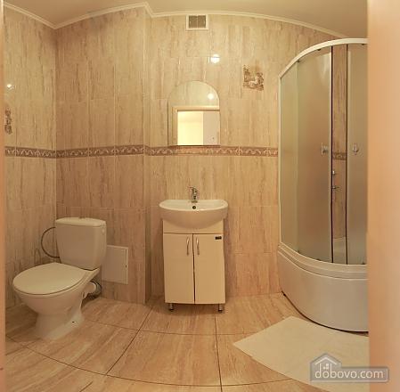 Cozy apartment, Studio (91360), 011