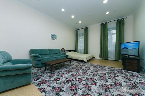 Two rooms Zoloti Vorota metro station, Una Camera (57010), 003