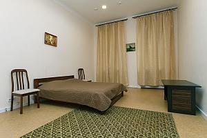 Two rooms Zoloti Vorota metro station, One Bedroom, 004