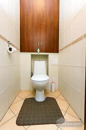 Two rooms Zoloti Vorota metro station, Una Camera (57010), 012