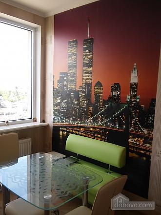 Apartment in Arkadia, Studio (83304), 003