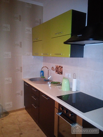 Apartment in Arkadia, Studio (83304), 002