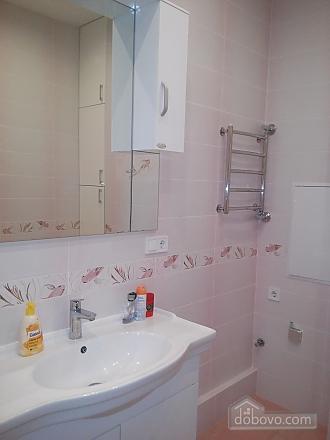 Apartment in Arkadia, Studio (83304), 004