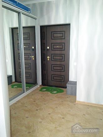 Apartment in Arkadia, Studio (83304), 005