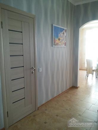 Apartment in Arkadia, Studio (83304), 006