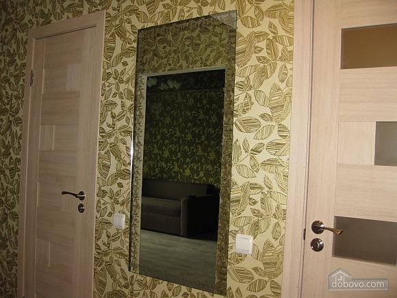 Квартира в тихому районі, 2-кімнатна (53099), 002