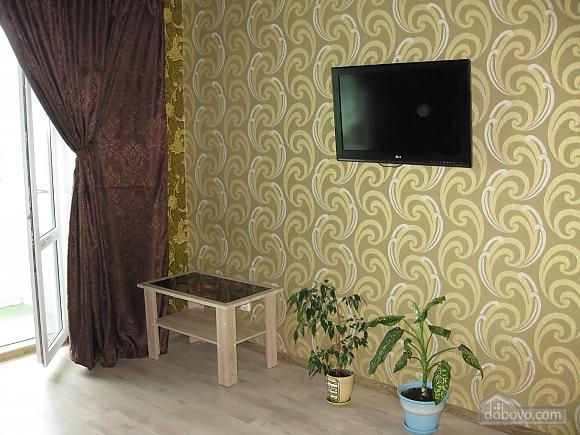 Квартира в тихому районі, 2-кімнатна (53099), 004