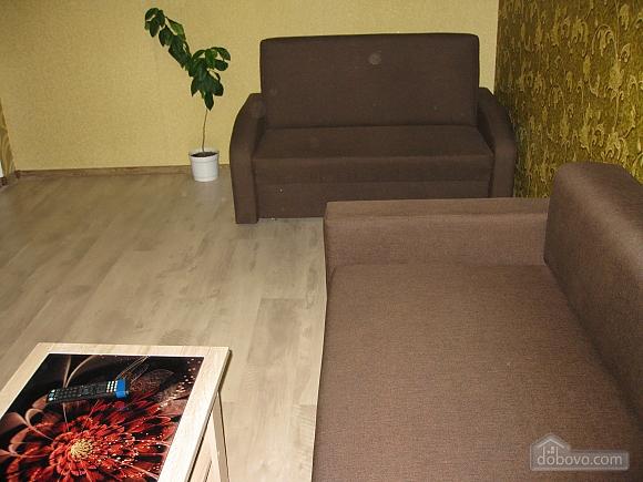 Квартира в тихому районі, 2-кімнатна (53099), 005