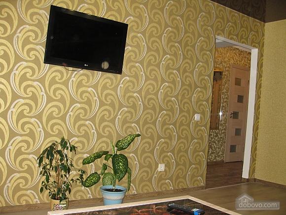 Квартира в тихому районі, 2-кімнатна (53099), 006
