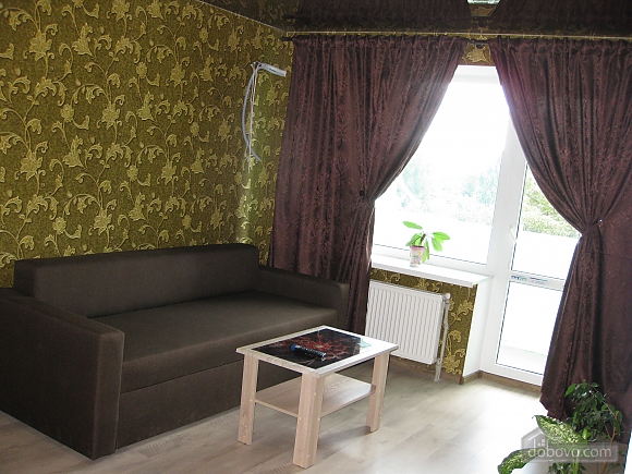 Квартира в тихому районі, 2-кімнатна (53099), 008