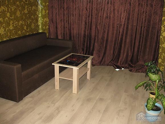 Квартира в тихому районі, 2-кімнатна (53099), 009