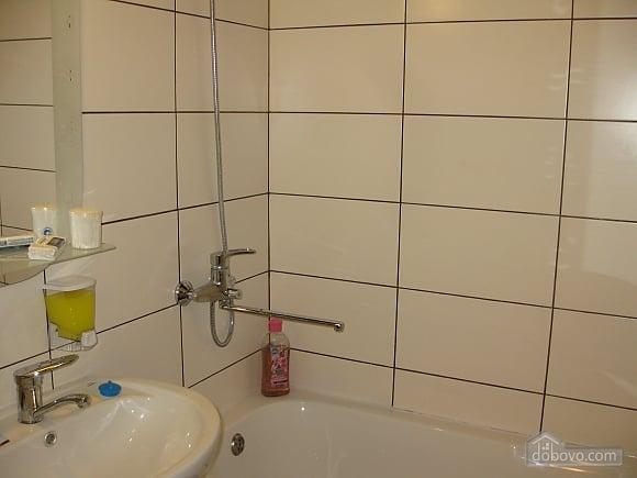 Квартира в тихому районі, 2-кімнатна (53099), 014