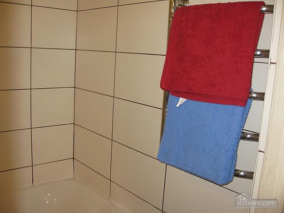 Квартира в тихому районі, 2-кімнатна (53099), 015