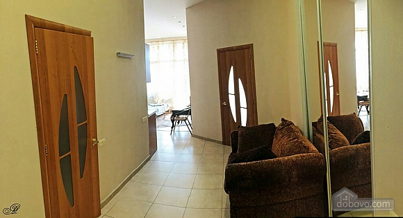 Apartment with terrace and sea view, Two Bedroom (31366), 018