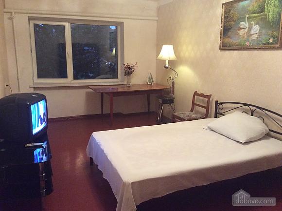 Кімната в центрі міста, 1-кімнатна (84639), 002