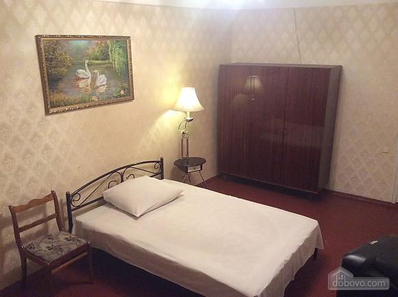 Кімната в центрі міста, 1-кімнатна (84639), 004