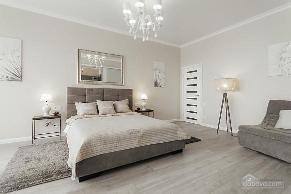 Arcadia Dream, Un chambre (31761), 001