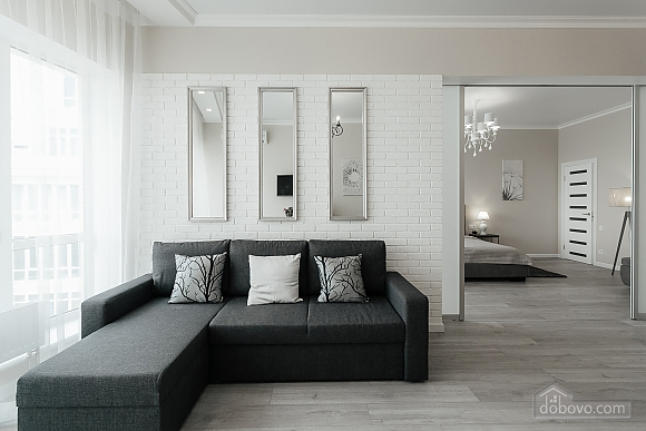Arcadia Dream, Un chambre (31761), 002