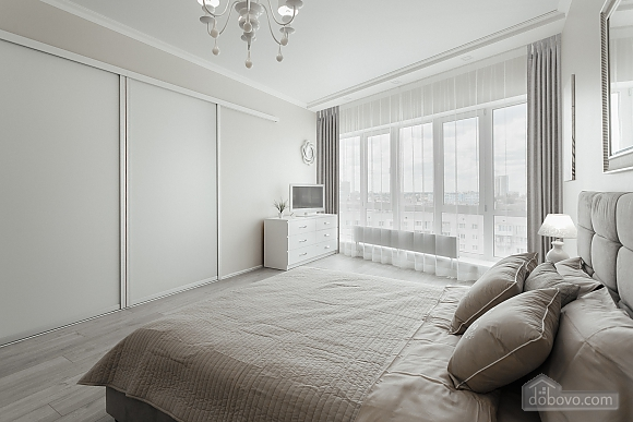 Arcadia Dream, Un chambre (31761), 006