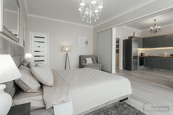 Arcadia Dream, Un chambre (31761), 007