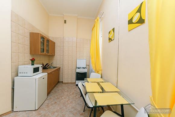 Apartment near Gulliver, Zweizimmerwohnung (78632), 003