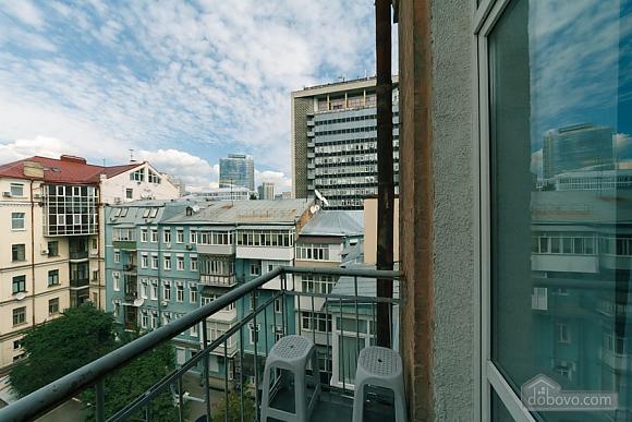 Apartment near Gulliver, Zweizimmerwohnung (78632), 006