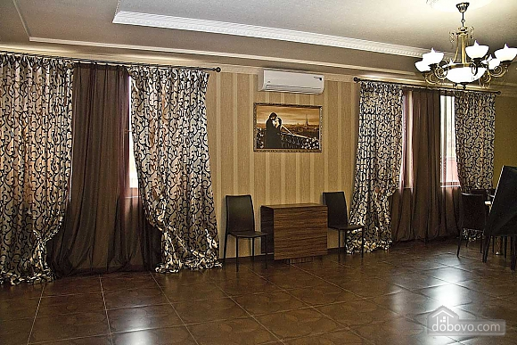 Паллада, 7+ комнат (60060), 004