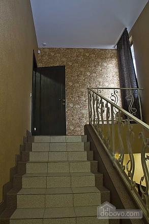 Паллада, 7+ комнат (60060), 005